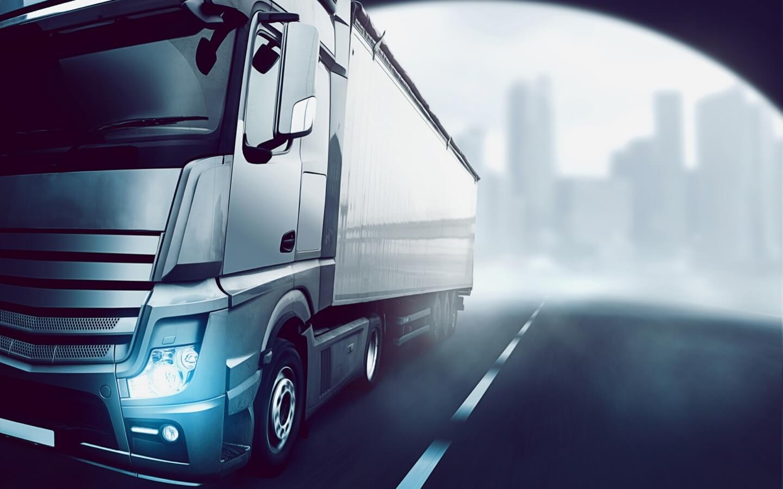 Prace magisterskie z logistyki o transporcie. Rozmaite przykłady.